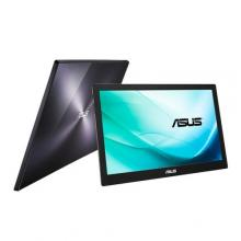 ASUS MB169B+ - LED monitor 16