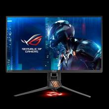 ASUS ROG Swift PG258Q - LED monitor 25