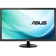ASUS VP228HE - LED monitor 22