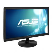 ASUS VS228NE - LED monitor 22