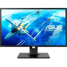 ASUS VG245HE - LED monitor 24