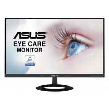 Asus VZ229HE - LED monitor 21,5
