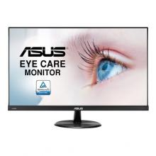 ASUS VP249H - LED monitor 24