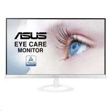 ASUS VZ249HE-W - LED monitor 23,8