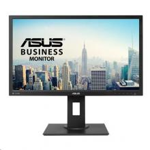 ASUS BE239QLBH - LED monitor 23