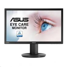 ASUS VP229HAL - LED monitor 22