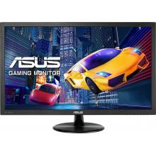 ASUS VP278QG - LED monitor 27