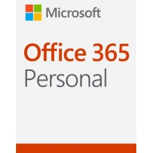 Microsoft Office 365 Personal SK verze (QQ2-00791)