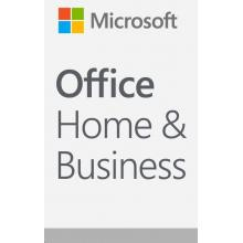 Office Home and Business 2019 SK (pro podnikatele)