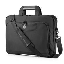 HP Value 18 Carrying Case - BAG