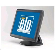 ELO 1715L AccuTouch 17
