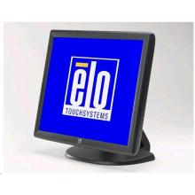ELO 1915L IntelliTouch 19
