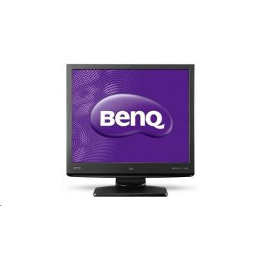 BenQ BL912 - LED monitor 19