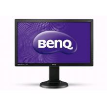 BenQ BL2405PT - LED monior 24