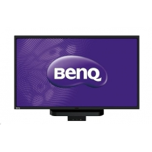 BenQ SL550 - LED monitor 55