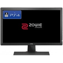 ZOWIE by BenQ RL2455S - LED monitor 24