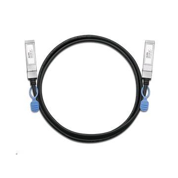 ZyXEL DAC10G-1m