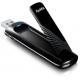 Zyxel NWD6605 WiFi USB adaptér