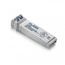 ZyXEL SFP10G-LR