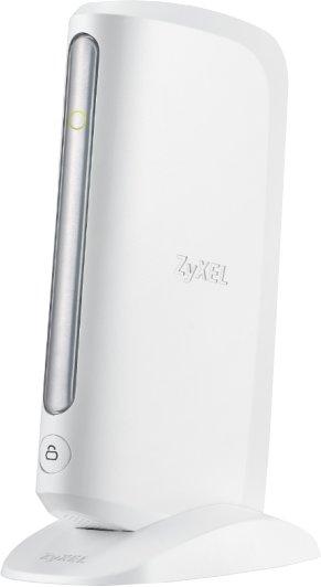 ZyXEL WAP6806 ARMOR X1