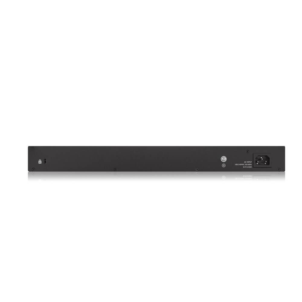 ZyXEL XGS2210-52 (XGS2210-52-EU0101F)