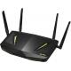 Zyxel NBG6817 ARMOR Z2 WiFi router