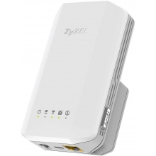 Zyxel WRE6606 Wireless AC1300