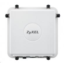 Zyxel NAP353 - Outdoor Dual-Radio Nebula AP