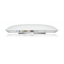 Zyxel NWA1123-AC PRO Wireless AC1750 Access Point