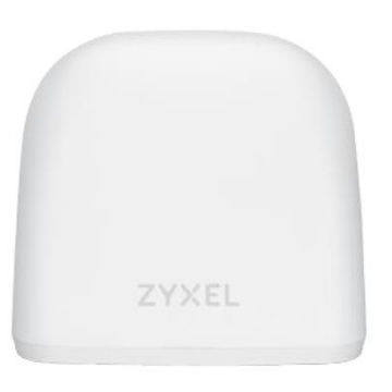 ZyXEL Outdoor AP Enclosure