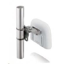 Zyxel příslušenství k venkovnímu krytu pro access pointy pro instalaci na tyč (bez boxu)