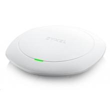 Zyxel NWA1123-ACHD