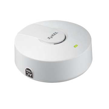 Zyxel NWA5123-AC (8 pack) 1200 Mbit/s PoE Bílá