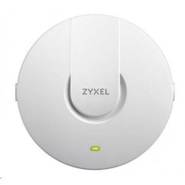 Zyxel NAP102 - Dual-Radio Nebula AP
