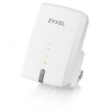ZyXEL WRE6602 - WiFi extender