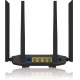 Zyxel NBG6615 - AC1200 dvoupásmový WiFi router