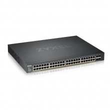 Zyxel XGS1930-52HP-EU0101F Smart PoE Switch