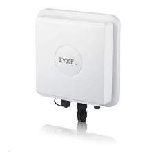 ZyXEL WAC6552D-S Access point, externí, 802.11ac, 2x2 MIMO, IP67, bílý