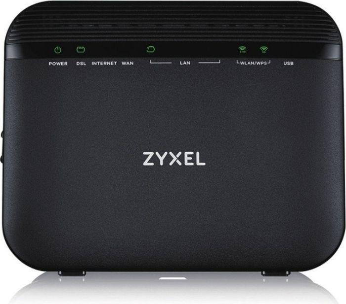 Zyxel VMG3925-B10C