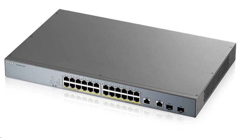 GS1350-26HP