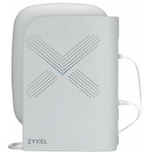 Zyxel WSQ60 Multy Plus, 1ks