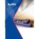 ZyXEL licence Web Filtering/Anti-Spam USG FLEX 100 - 1rok