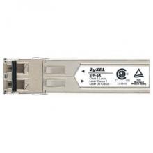 Zyxel 1000BaseSX SFP Module, short range 550m, (10 ks)