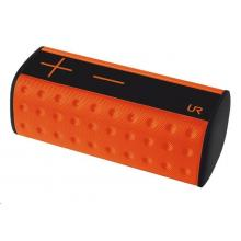 TRUST Deci Bluetooth Wireless Speaker -  orange