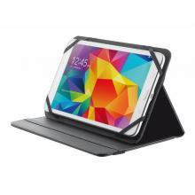 TRUST Primo Folio Case with Stand for - 7