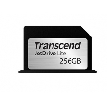 Transcend Apple JetDrive Lite 130 - 256GB