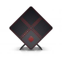 PC HP OMEN X Desktop 900-070nc (Y4L13EA)