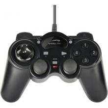 SPEED LINK  SL-6515-BK THUNDERSTRIKE Gamepad