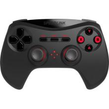 SPEED LINK STRIKE NX Gamepad pro PC