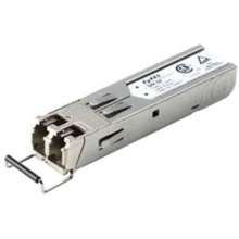 Zyxel SFP-LX-10-D Single-mode transceiver, LC